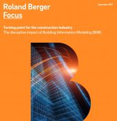 roland_berger_bim_studie