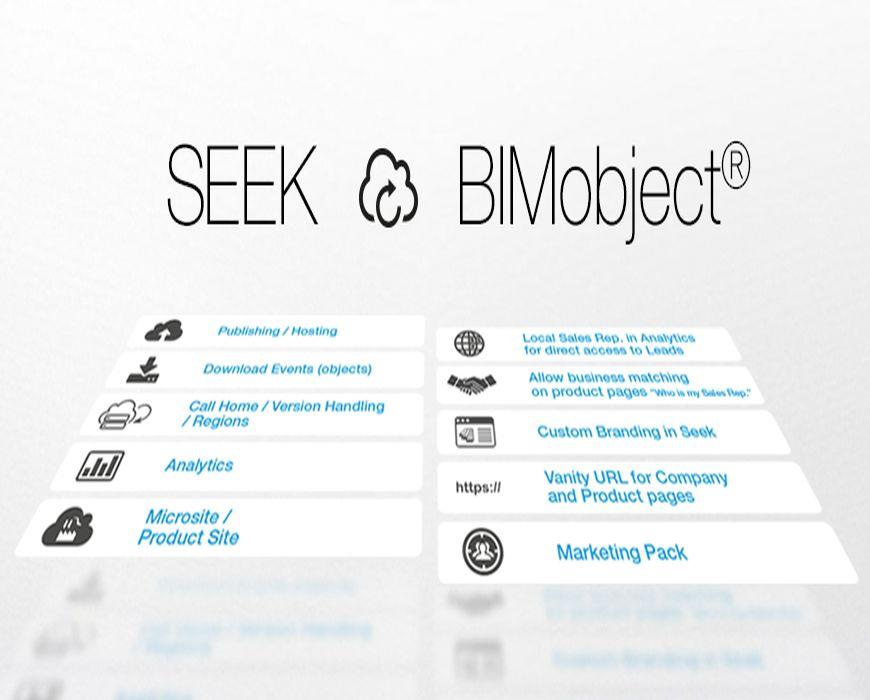 seek_bimobject_02