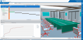 simulation-of-integrated-5d-bim-solution-768x373