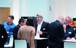 smart_building_forum