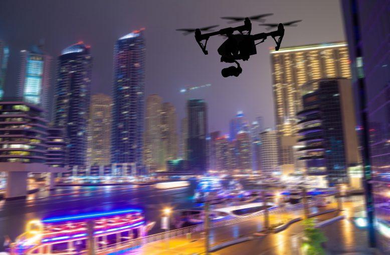 smart_city_ueberwachungshutterstock_395527690_jag_cz