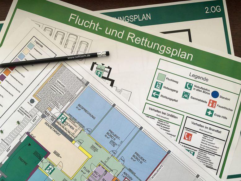 softtech_spirit-brandsp_flucht-rettungsplan_01
