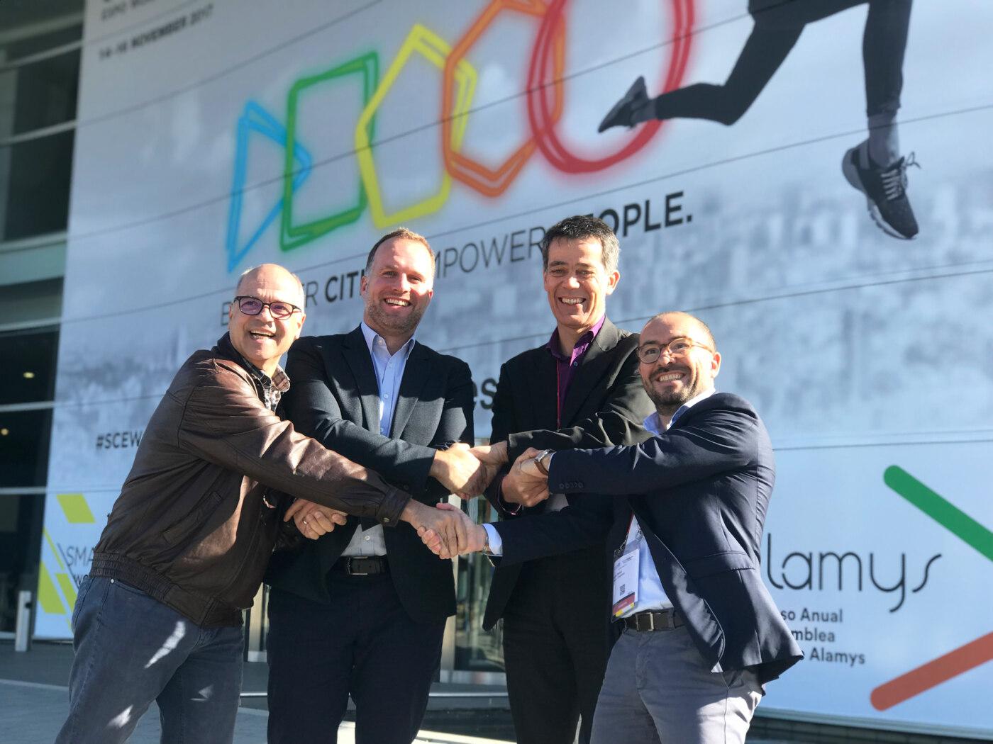 talq-consortium-first-certified-products-2017-300dpi