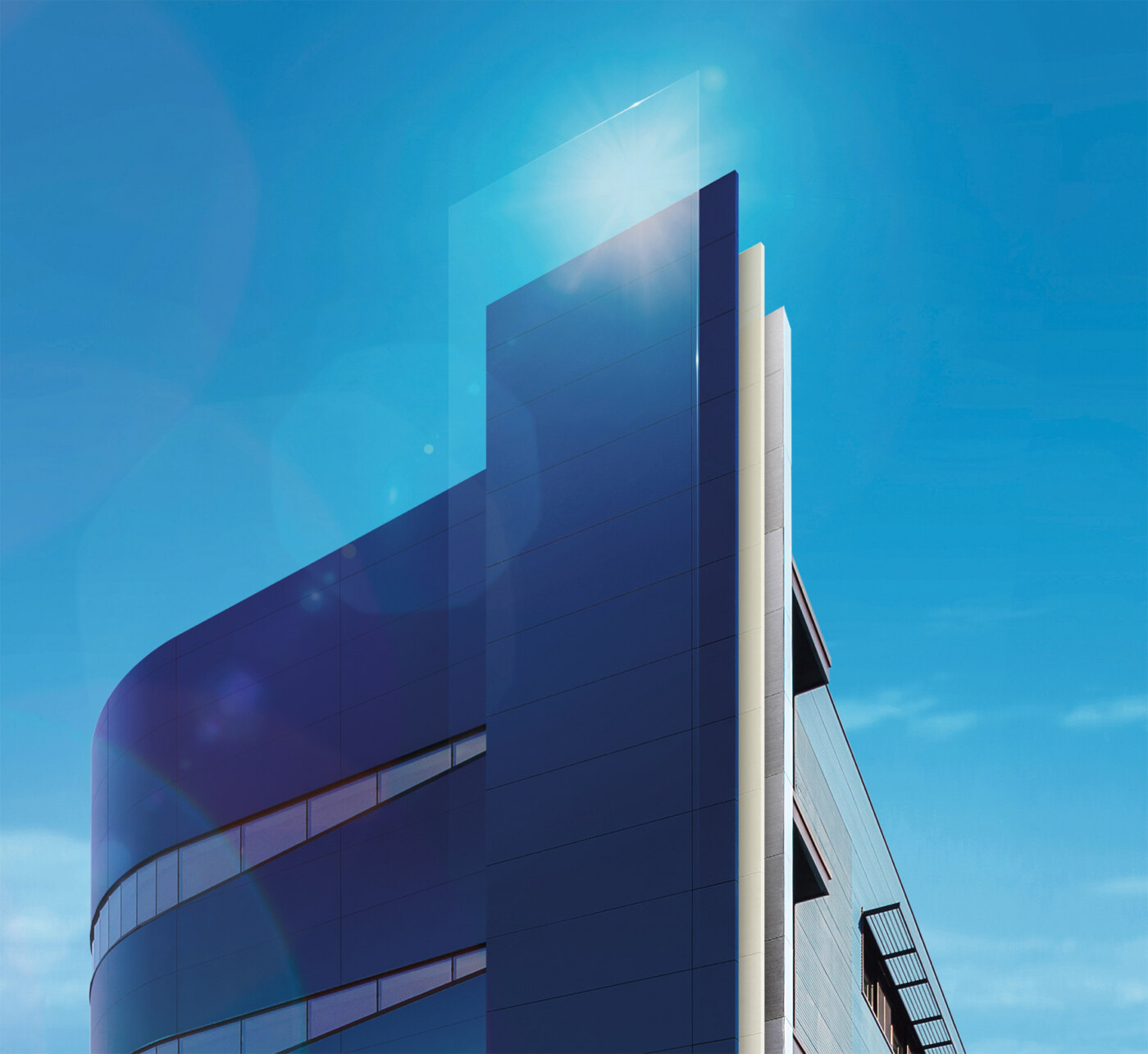 tata_steel_colorcoat_prisma_hospital_building_in_sagresso