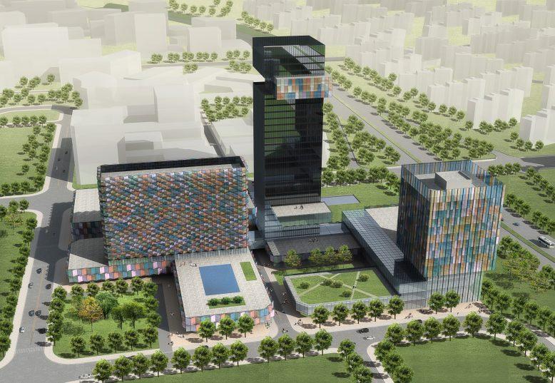 thyssenkrupp_trade_center_xian_city_rendering_1