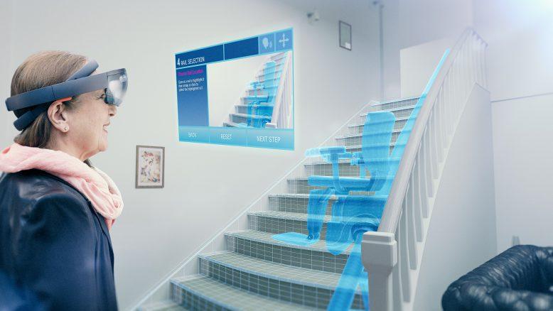 tke_hololens_staircase