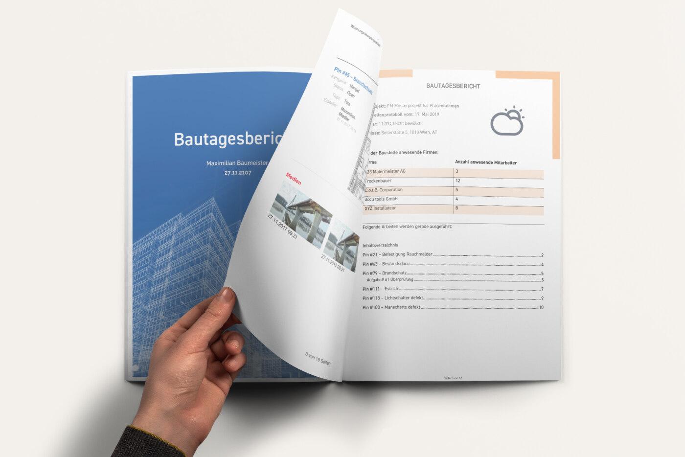 bautagebuch_docu-tools