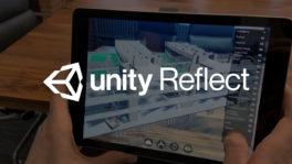unity_reflect_blog_header