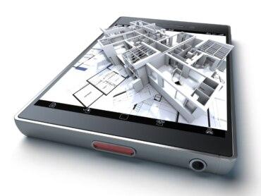 BIM-Streaming: Große 3D-Modelle aus Unreal Engine mobil visualisieren
