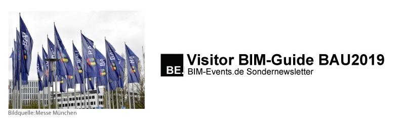 190110_bau2019_info_bim-events_s