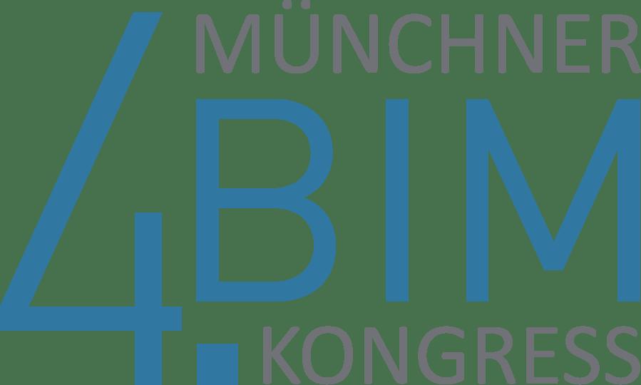 4bkm-logo