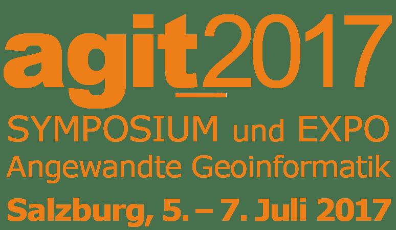 agit_2017_block