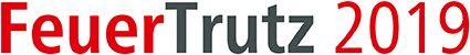 feuertrutz-2019-logo-farbig-rgb-72dpi