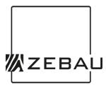 zebau_gmbh_logo_150x126_px