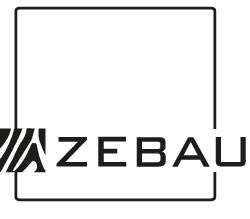 zebau_gmbh_logo_250px_web