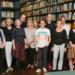 dam architectural book award jury 2018