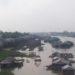 Nachhaltige Wassernutzung in Vietnam: Strategisch planen mit IT