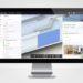 Baudokumentation: Mängelerfassung und Koordination nun in 3D